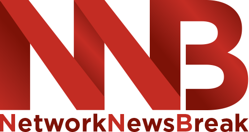NetworkNewsWire